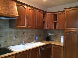 avec quoi recouvrir un plan de travail de cuisine avec quoi recouvrir du carrelage maison design bahbe com