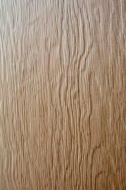 modern wood free image of modern wood grain