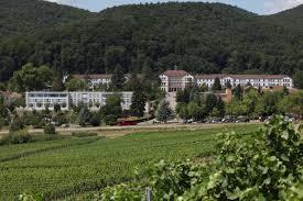 Bad Bergzabern Plz Klingenmünster U2013 Pfalzklinikum