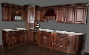 ebay used kitchen cabinets kitchen cabinets ebay fancy cabinet voicesofimani com