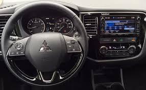 mitsubishi outlander sport interior mitsubishi store 812 725 7193 new mitsubishi u0026 used car