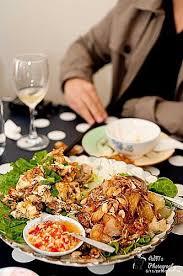 cuisine basse temp駻ature 品酒基本功 am 的品味人生