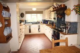 farmhouse kitchen design ideas farmhouse kitchen ideas to apply dtmba bedroom design