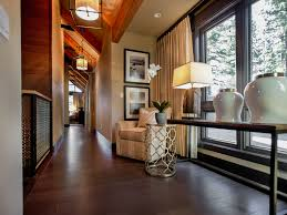 decorate home online hallway decorating ideas modern best furniture clipgoo design