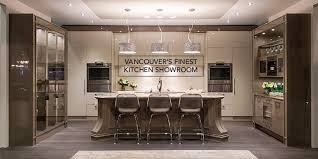 Kitchen Design Vancouver Kitchen And Bathroom Design Ideas
