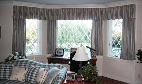 graceful design of pious kitchen window decoration ideas via