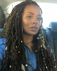 best hair for faux locs best 25 bohemian locs ideas on pinterest goddess locs hair for