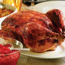 a thanksgiving menu with southwestern flare finecooking