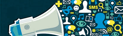 media design social media marketing company brisbane social media designers