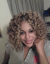 tree braid hairstyles invisible braids tree braids tree braids treebraid and crochet braids styles