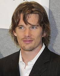 mens over the ear hairstyles length mens business hairstyles 2017