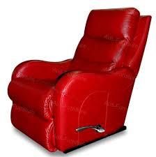 Maxx Recliner La Z Boy by La Z Boy Corona Collection Aus Furniture