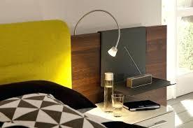 chambre designe liseuse chambre design masculinidadesbolivia info