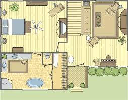 make a floor plan free create a floor plan for a house create floor plans free awesome