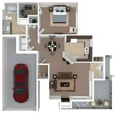 2 bedroom apartments in gainesville fl great one bedroom apartments in gainesville fl iocb in one bedroom
