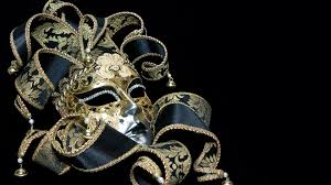 mask for masquerade masquerade mask wallpaper 6802422