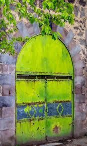 best 25 unique doors ideas on pinterest cool doors doors and