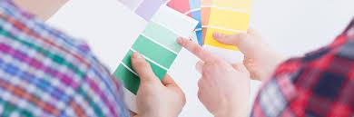 colors from sherwin williams behr benjamin moore u0026 more