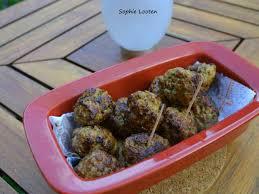 cuisine libanaise livre livre de cuisine libanaise 56 images last tweets about livre