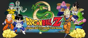dragon ball ucheroes fantasies
