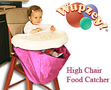 High Chair Toy The Toy Man 2017 Product Guide Evaluation Report Summaries Ers