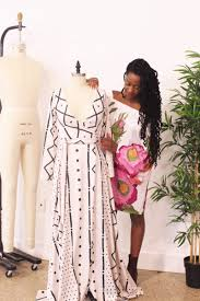 design clothes etsy sustainable fashion for special occasions from omi woods