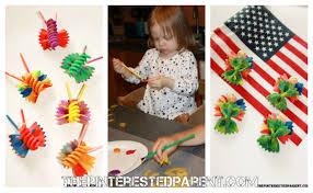 pasta butterflies u0026 angels crafts u2013 the pinterested parent