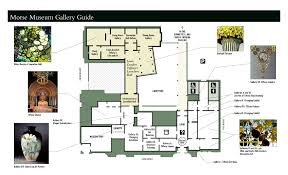 Orange County Convention Center Floor Plan by Group Tours At The Morse Museum Of American Art