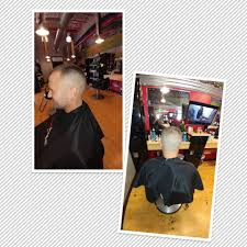 sport clips haircuts of monroeville home facebook