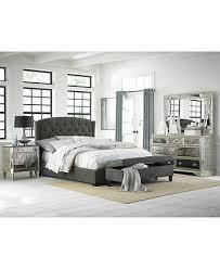 lesley storage ottoman bench furniture macy u0027s