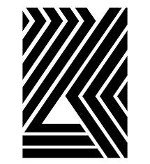 black white design black and white graphic designs collection 68