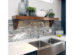 Kitchens By Design Inc Equipment Pizza In Bellingham Pizza In Bellingham Contemporary