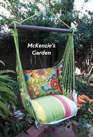 28 best swing into summer images on pinterest garden swing chair