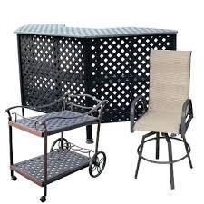 kitchen furniture perth outdoor kitchen furniture entspannung me