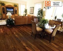 scraped walnut 4 3 4 lw mountain flooring