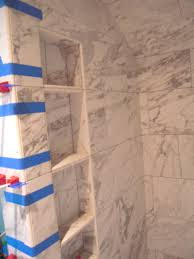 master bath tile tales 1 adventures in remodeling