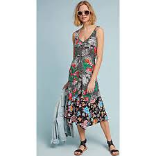 maeve clothing maeve clothing shop up to 45 stylight