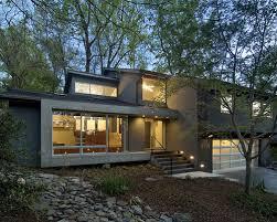 split level house designs split level home designs inspiring nifty ideas about split level