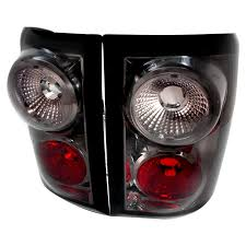 2001 Ford F150 Tail Lights Page 19 Projector Headlights Led Tail Lights Halo Headlights