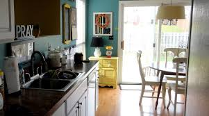 carefree kitchen island tags maple kitchen island best white