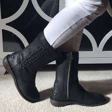 ugg s kaleen boot 48 ugg shoes nwt ugg w kaleen boot size 7 from foxy