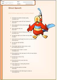 speech worksheets worksheets