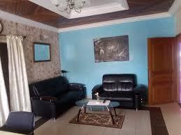 appartement deux chambres appartement meublé 2 chambres 2 salons cuisine