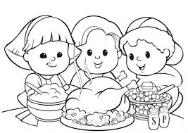 coloring pages kindergarten coloring printable coloring