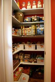 How To Organize A Pantry With Deep Shelves by Organizing My Pantry Home Stories A To Z