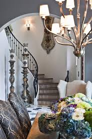 Donna Decorates Dallas Pictures 78 Best Donna Decorates Dallas Designs Images On Pinterest