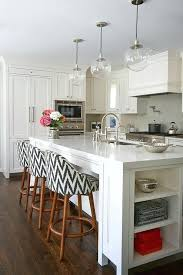 Narrow Kitchen Islands With Seating - 4 stool kitchen island full image for small kitchen islands for
