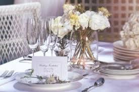 Wedding Memorial 10 Unique Wedding Memorial Ideas To Honor Deceased Loved Ones