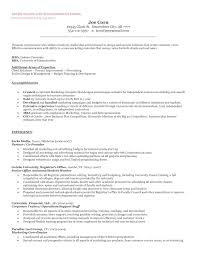 How To Make Your Own Resume Resume Cover Letter Application How To Create Your Own Cv How To