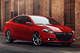 used 2013 dodge dart for sale pricing features edmunds